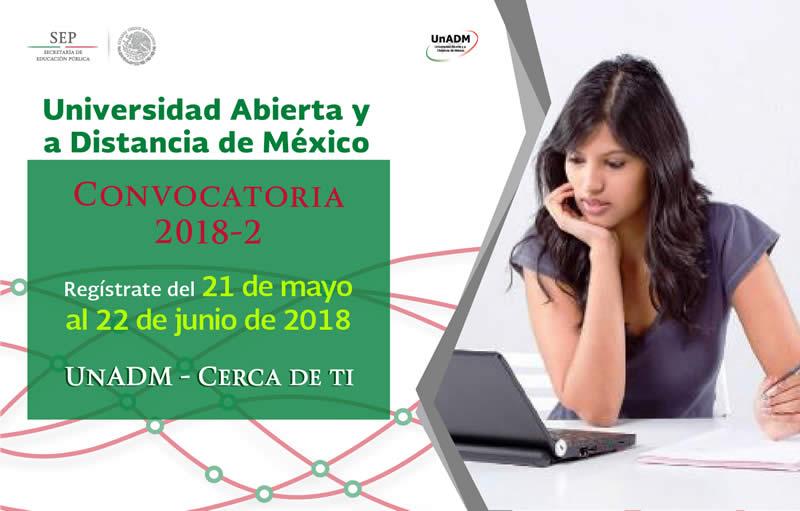 http:// mesadeservicio.unadmexico.mx/mesadeservicio/